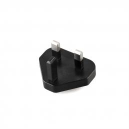 UK Type Plug